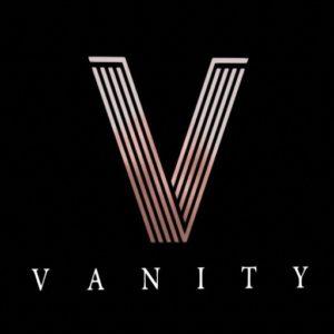 Vanity Event