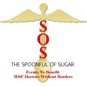LOGO SOS Events