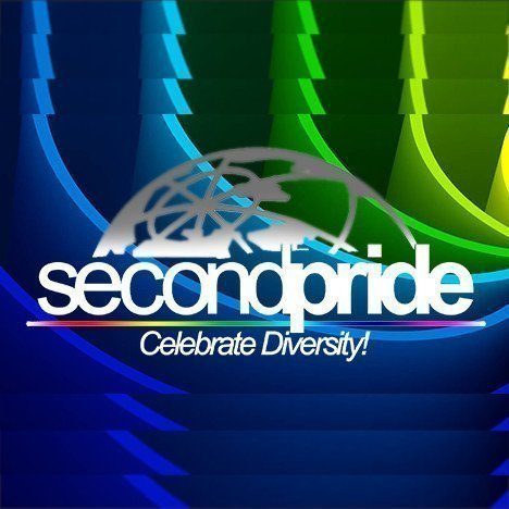 Second Pride Summer Festival – June 2019