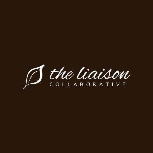 The Liaison Collaborative Logo