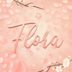 Flora Event