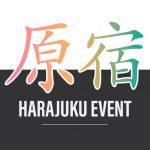 Harajuku Special Rounds