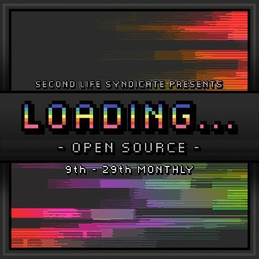 Loading... Event - October 2019