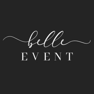 Belle Event 2019