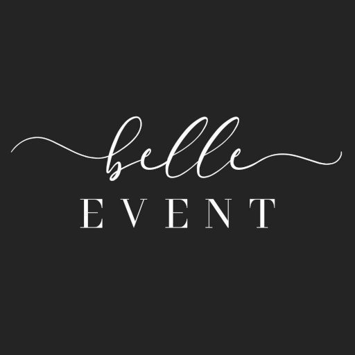 Belle Event - September 2019
