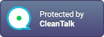 CleanTalk