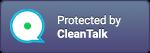 CleanTalk