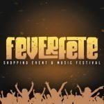 Fever Fete July 2019