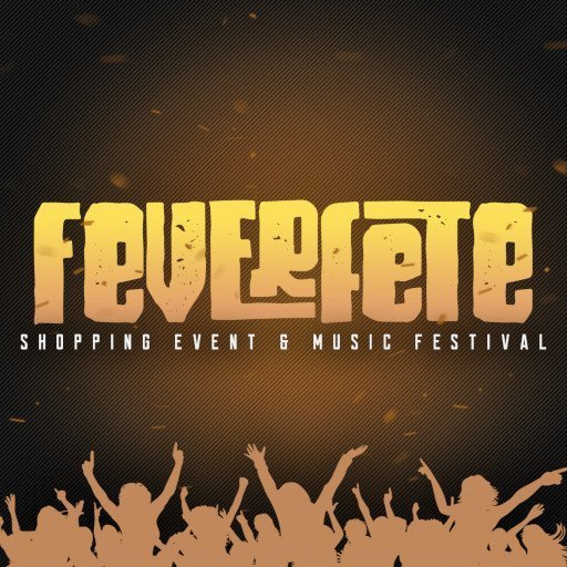 FEVER FETE - July 2019