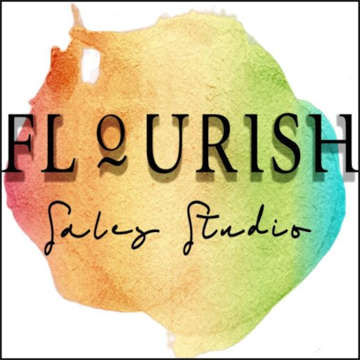 Flourish Sales Studio - August 2019
