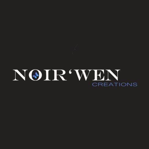 Noir'wen Village Opening August 2019
