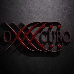 Oxxcuro Event Logo 2019