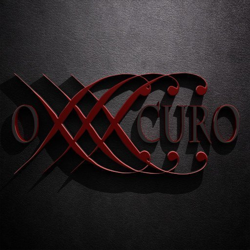 "Oxxxcuro ""Seduction à la Carte"" - August 2019"