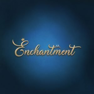 enchantment-logo 2019