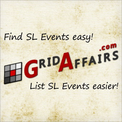GridAffairs Sign V07
