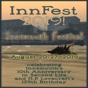 InnFest 2019