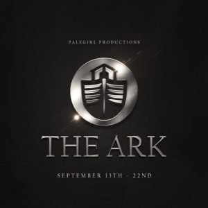 PGP The Ark Event 2019