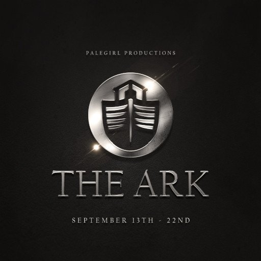 """The Ark"" Event - September 2019"