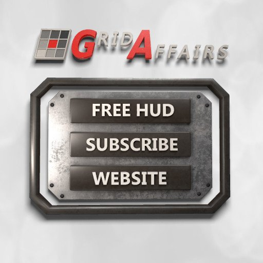 The all new GridAffairs Subscriber Kiosk