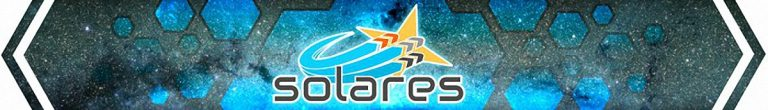 Solares Banner