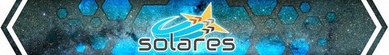 Solares Banner