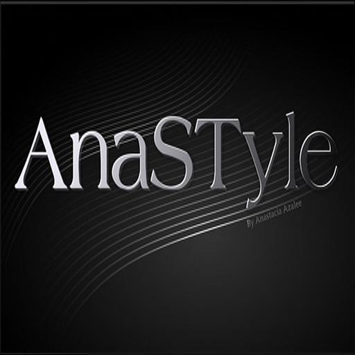 AnaStyle BFCM 2019