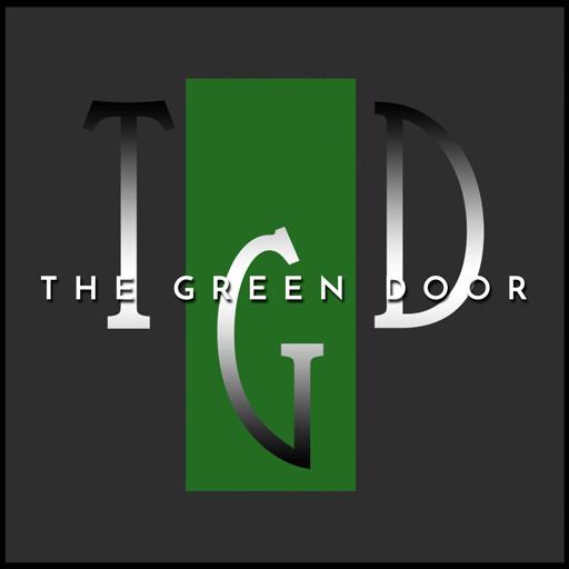 Green-Door-Logo-Dark-2019