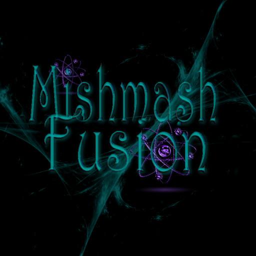 Mishmash Fusion BFCM 2019