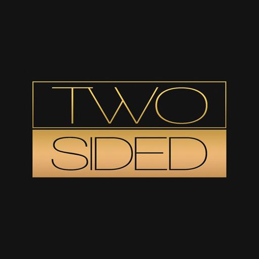 TwoSided-Gold-Logo 2019