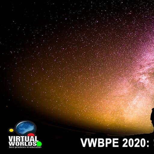 VWBPE 2020 THEME