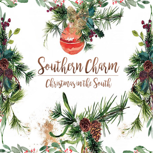 Southern Charm - Christmas in the South - Dec. 2019