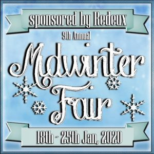 The 9th Midwinter Fair January 2020