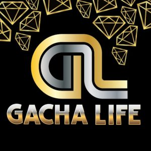 Gacha Life 2019 Generic