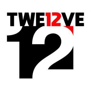 Twe12ve Event