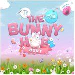 The Bunny Hop Hunt April 2020