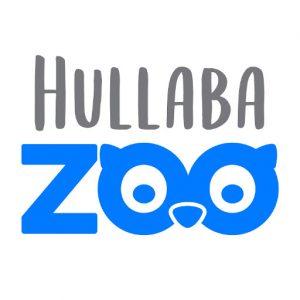 Hullaba Zoo March 2020