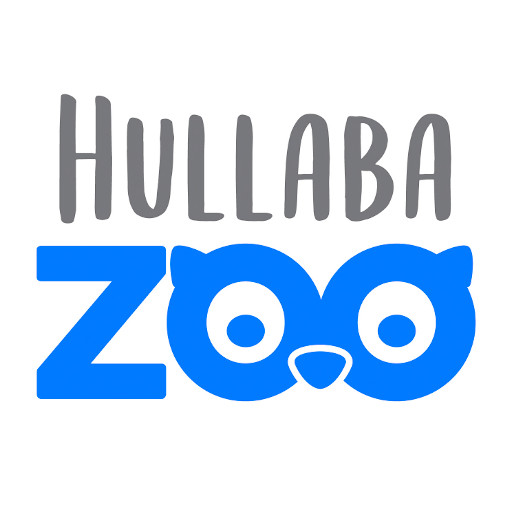 Hullaba Zoo March 2020