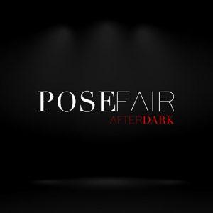 Pose Fair After Dark June 2020