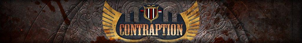 Contraption