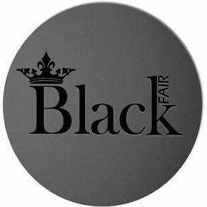 Black Fair 2020