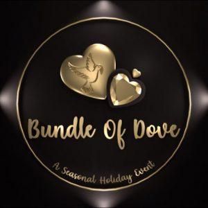 Bundle of Dove Logo 2020 new