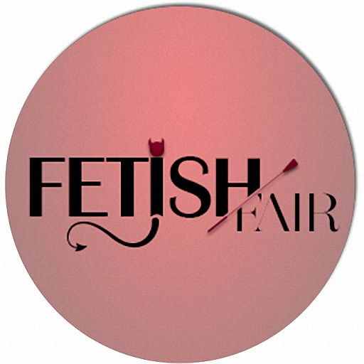 Fetish Fair 2nd Edition - May / June 2020