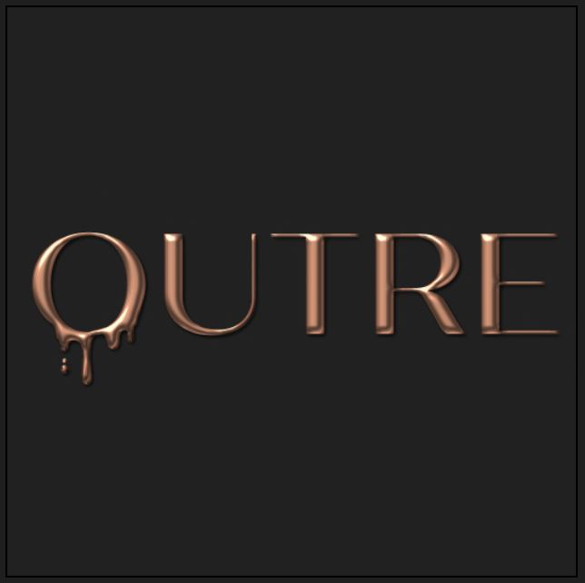 Outre Event - May / June 2020