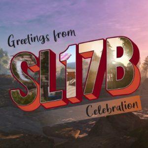 SL17B-Logo
