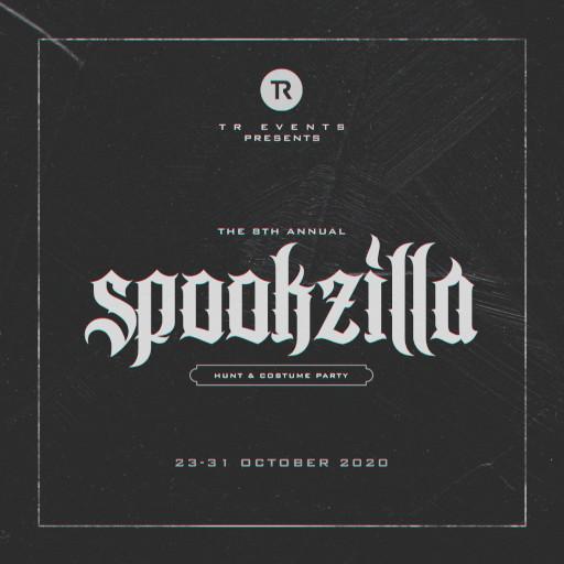 Spookzilla 2020