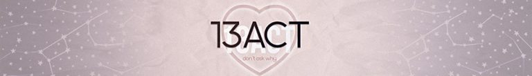 13Act Store