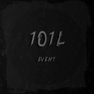 101L Event
