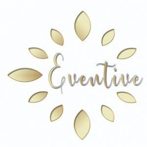 Eventive