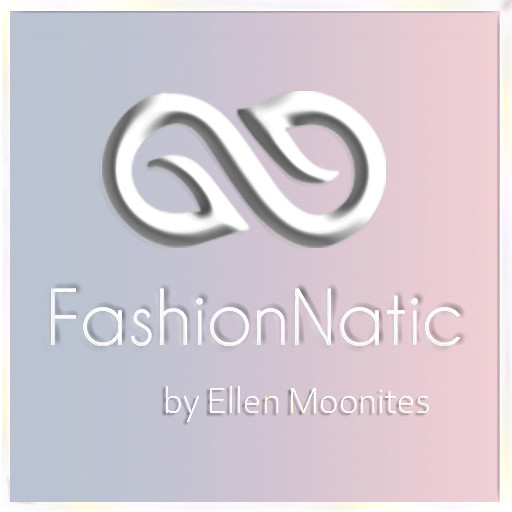 FashionNatic Logo