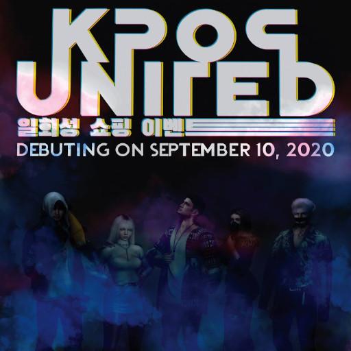 KPOP United